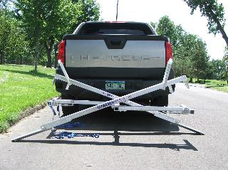 Class Iv Hitch >> The Carrier and Lift Store – motorcycle hitch carriers